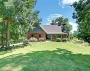 455 Rolling Hills  Drive, Martinsville image
