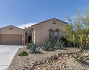 15316 S 180th Drive, Goodyear image