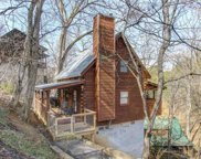 2116 Silver Way, Sevierville image