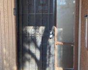 3810 N Maryvale Parkway Unit #1026, Phoenix image