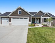 8094 Golden Oak Drive, Jenison image