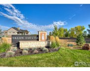 3008 Broadwing Rd, Fort Collins image