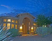 15879 E Eagle Rock Drive, Fountain Hills image