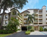 26880 Wedgewood Dr Unit 202, Bonita Springs image
