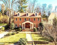 415 TIMBER BRANCH PARKWAY E, Alexandria image