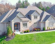 2887 Osterly  Court, Greenwood image