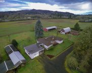 31022 OLD SANTIAM  HWY, Lebanon image