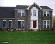 4922 FORGE ROAD, Perry Hall image