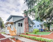 7726 16th Ave SW, Seattle image