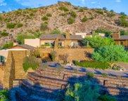 6617 N 31st Place, Phoenix image