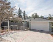 453 Clifton Ave, San Carlos image