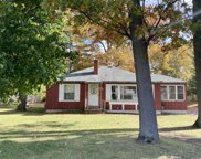 1872 Holton Road, Muskegon image