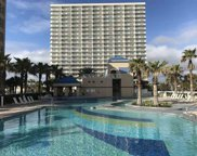 1010 W Beach Blvd Unit 1606, Gulf Shores image