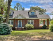 2024 Richmond Avenue, Augusta image