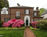 5615 GROVE STREET, Chevy Chase image
