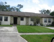 2545 Coral Avenue, Kissimmee image