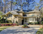 26 Long Brow Road, Hilton Head Island image