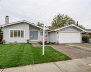 6244 Gibson Ct, Pleasanton image