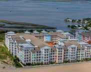 3738 Sandpiper Unit 116B, Southeast Virginia Beach image