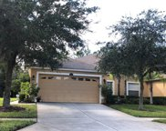 4243 Ashton Meadows Way, Wesley Chapel image