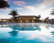 7110 Edison Place, Palm Beach Gardens image
