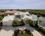 2830 SW 46th ST, Cape Coral image