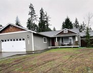 24314 43rd Ave E, Spanaway image
