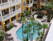 860 N Orange Avenue Unit 442, Orlando image