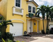 10770 Nw 48th Ln, Doral image