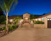 16402 Silver Saddle Ct., Poway image