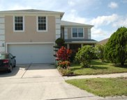 14962 Waterford Chase Parkway, Orlando image