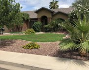 3690 E Simpson Court, Gilbert image