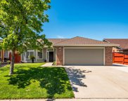 7661  Copper Cove Place, Antelope image