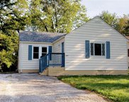 664 Riverview, Pevely image