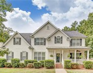 7409  Conifer Circle, Indian Trail image