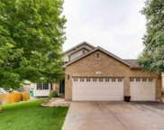 10836 West 55th Lane, Arvada image