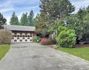 22718 46th Ave E, Spanaway image