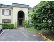 5206 Curry Ford Road Unit 113, Orlando image