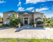 14654 Lyons Valley Rd, Jamul image