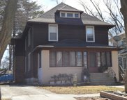 2123 West 110Th Street, Chicago image