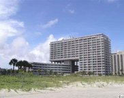 9840 Queensway Blvd. Unit 427, Myrtle Beach image