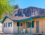 5455 E Mining Camp Street, Apache Junction image