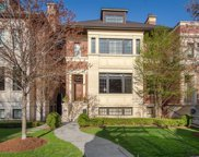 2657 North Geneva Terrace, Chicago image