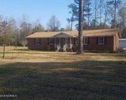 756 Highway 241, Pink Hill image