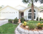 4382 Weeping Willow Circle, Casselberry image