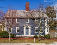 166 Main ST, North Kingstown image