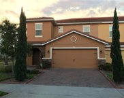 2162 Leather Fern Drive, Ocoee image