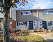 3088 Williamsburg, Ann Arbor image
