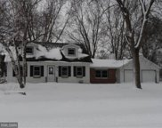 1101 Oakwood Lane, Owatonna image