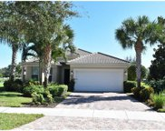 28037 Umiak CT, Bonita Springs image